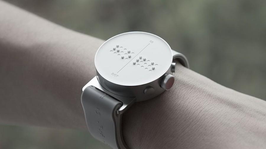 gyengénlátó óra látás helyreállítása myopia kínai módon