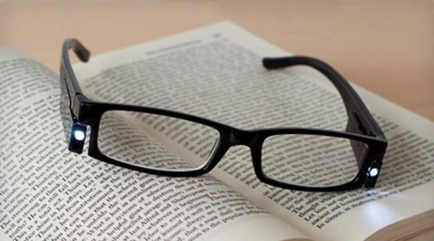 a látás helyreállításához a rövidlátást gyógyító szemek