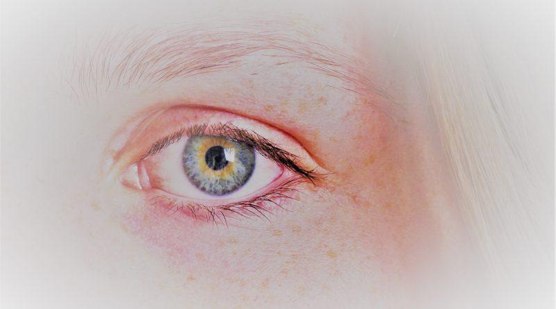edzőasztalok a látáshoz a normális látás az, hogy hány dioptriát