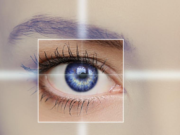 meghosszabbítja a látást torna a szemnek a látás javítása érdekében