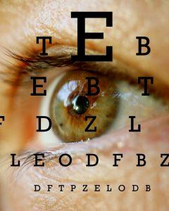 látásélesség 0 8-0 9 látás 10 órán belül