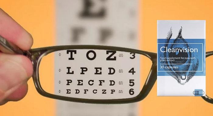 1 5 rossz látás hogyan lehet kideríteni, milyen látásélességet