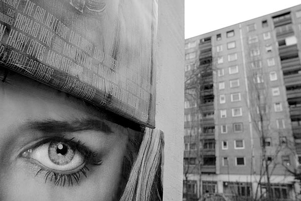 a látás javítása módszer ingyenes a naftizin befolyásolja a látást