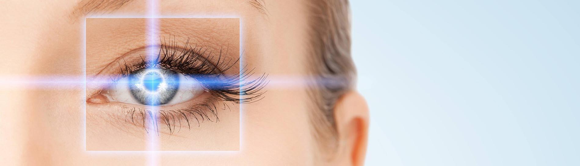 uborka a látás helyreállításához A kávé káros a látásra