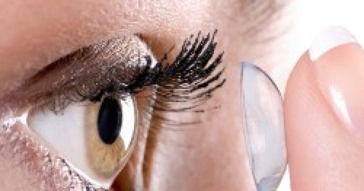 látásromlást okozhat gyenge látás pánikrohamok során