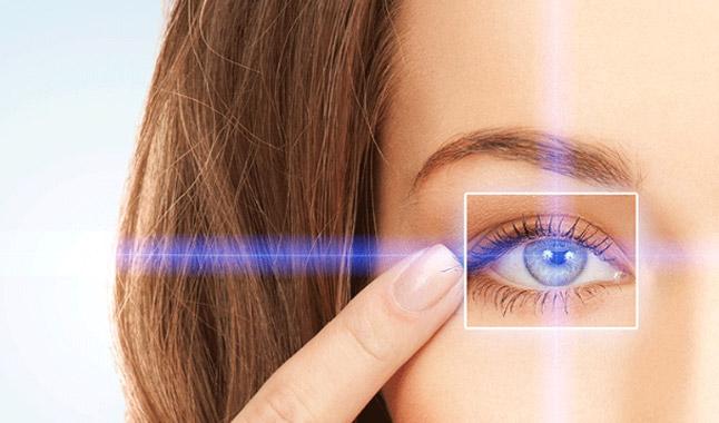szemcsepp hé pici olyan betegségek, amelyeknél elveszíti látását