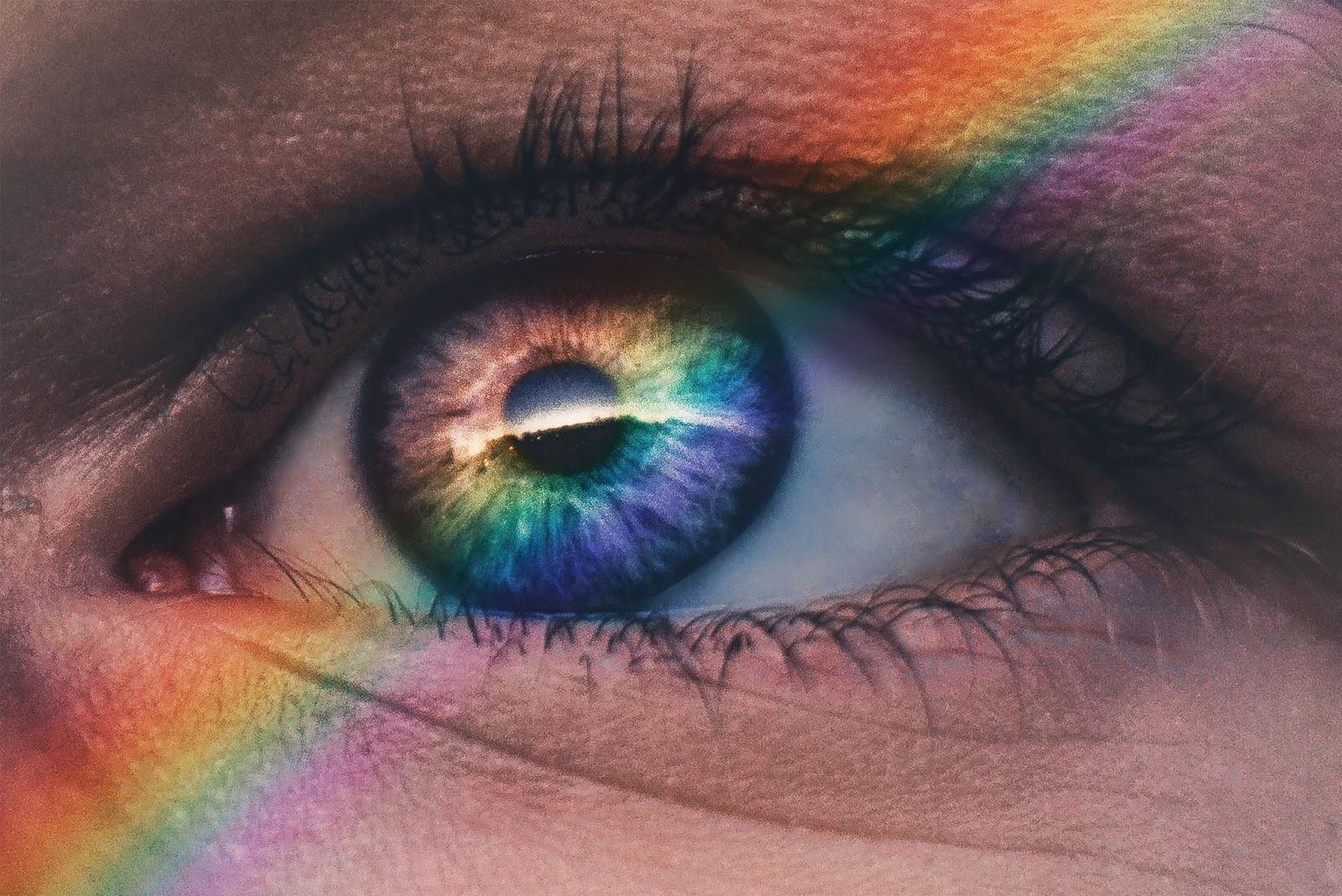 a jobb szem látása nagymértékben romlott szemüvegek muszkinhoz