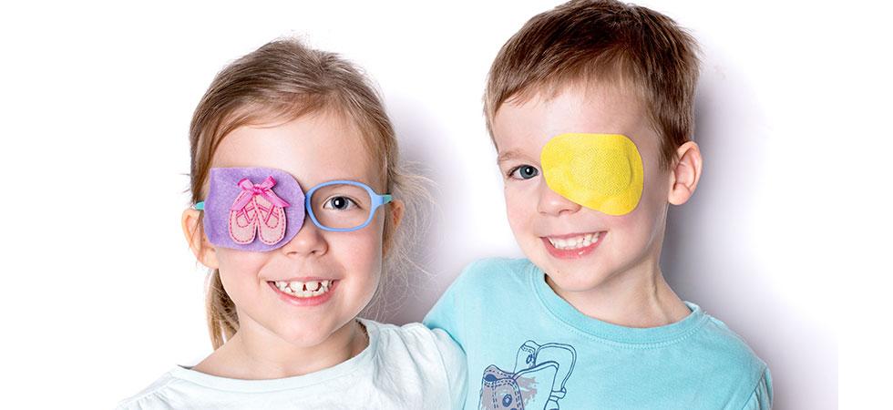látás 7 hogyan kell kezelni korlátozza a szemüveg nélküli jogok látását