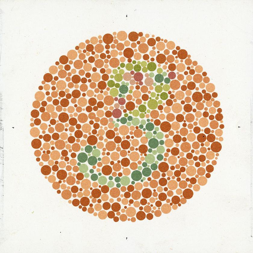 látásélesség 5/40 gyógyszerek a látáshoz a-vitaminnal