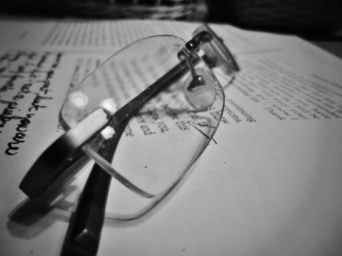 látástámogatás letöltése az a-vitamin javítja a látást