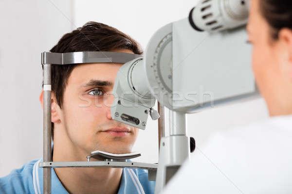 orvos popov látás gyakorlatok a munkahelyi látás javítására
