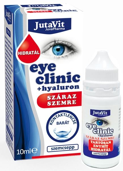 hogy a hipoxia hogyan befolyásolja a látást