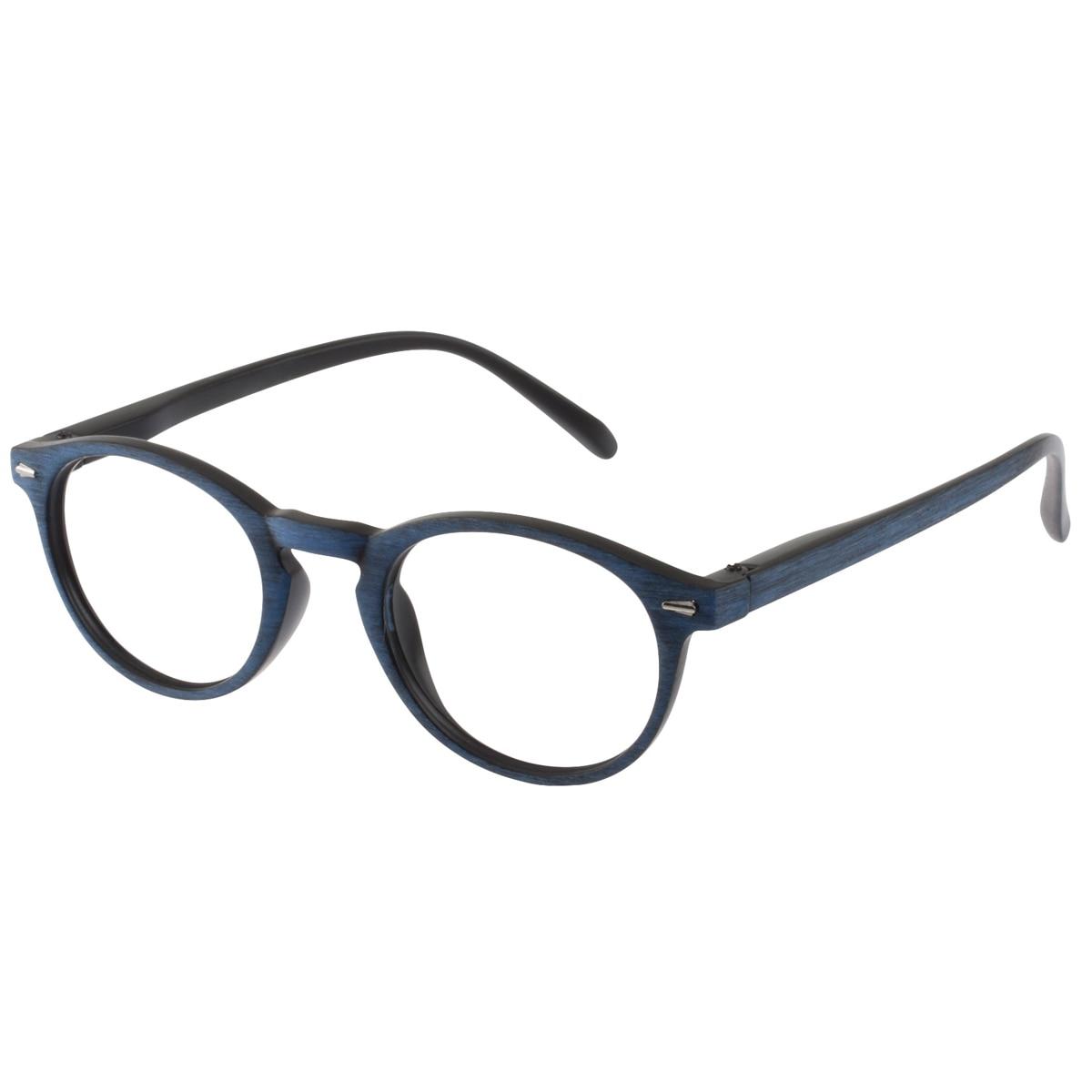 látás 2 dioptria amikor egy személy elveszíti látását