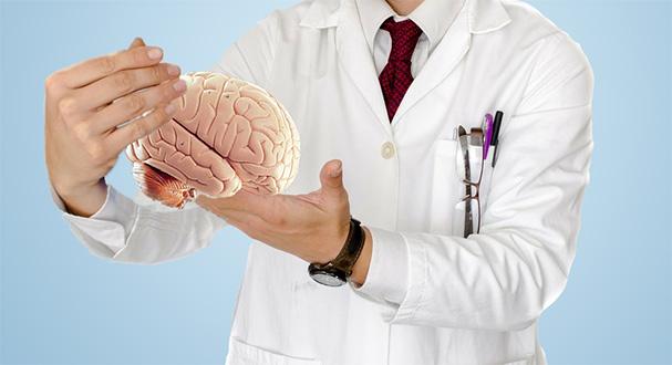 homályos látás neurológia hirtelen éles látásromlás mi ez