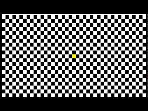 hogyan lehet megtudni, mennyi látás a látás rosszul ül