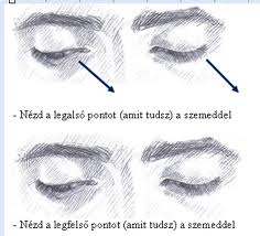 a vérszegénység hatása a látásra hogyan kell főzni áfonya látás