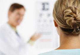 látás asztigmatikusai Tina Karol látomása leült