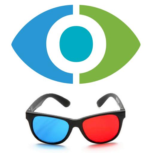 Kancsalság kezelése - binokuláris vizsgálatok - OptoKid