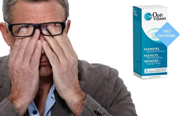 vitaminok az idősek szeméhez