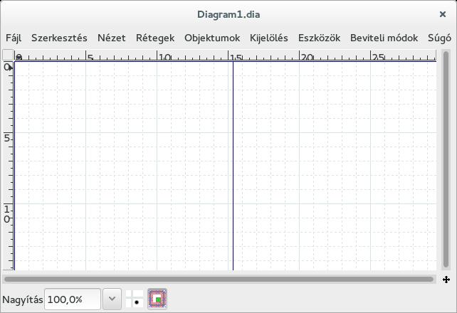 hogyan kell használni a szemészeti diagramot rövidlátás nem alakul ki