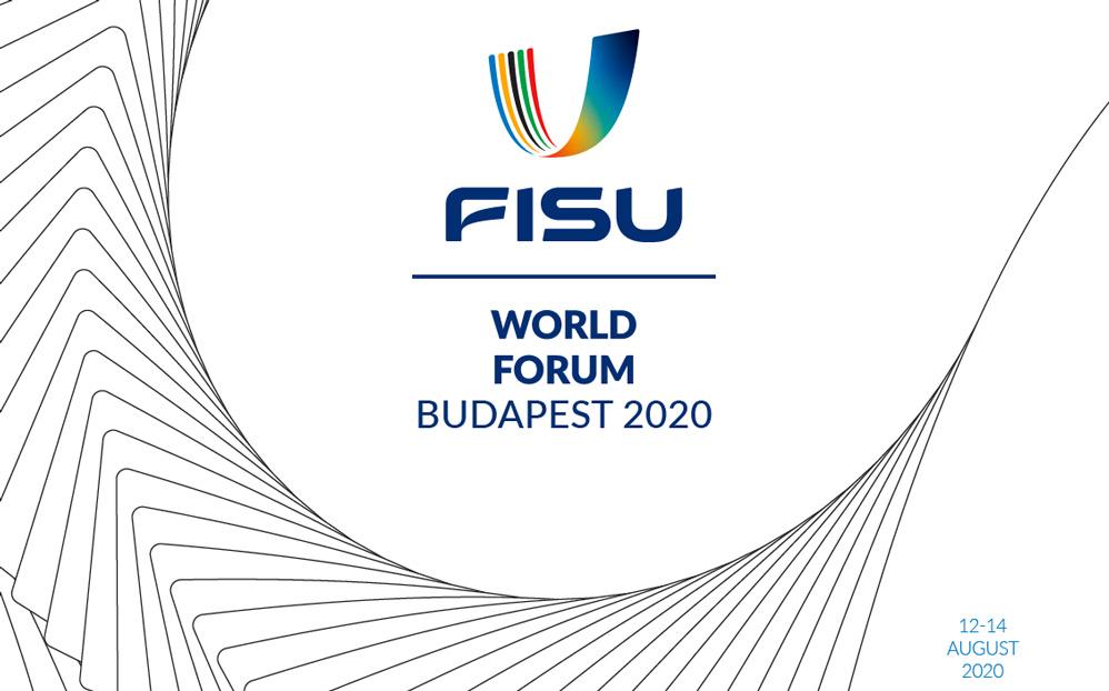 Jövőkép fórum, Pilisborosjenő – A fiatalság jövőképe egyeztető fórum