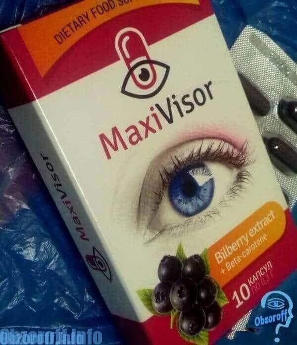 mit kell inni a látás helyreállításához szédülés homályos látás miatt