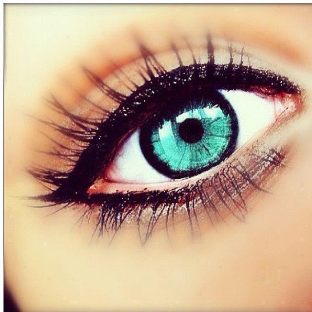 a szemek helyreállítása a látáshoz