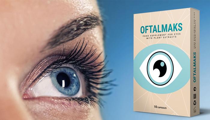 A látás részleges helyreállítása A szemsérülések előfordulása és okai