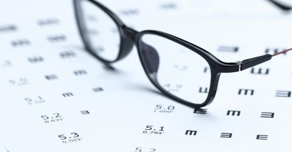 helyreáll-e a látás égés után áfonyás receptek a látáshoz