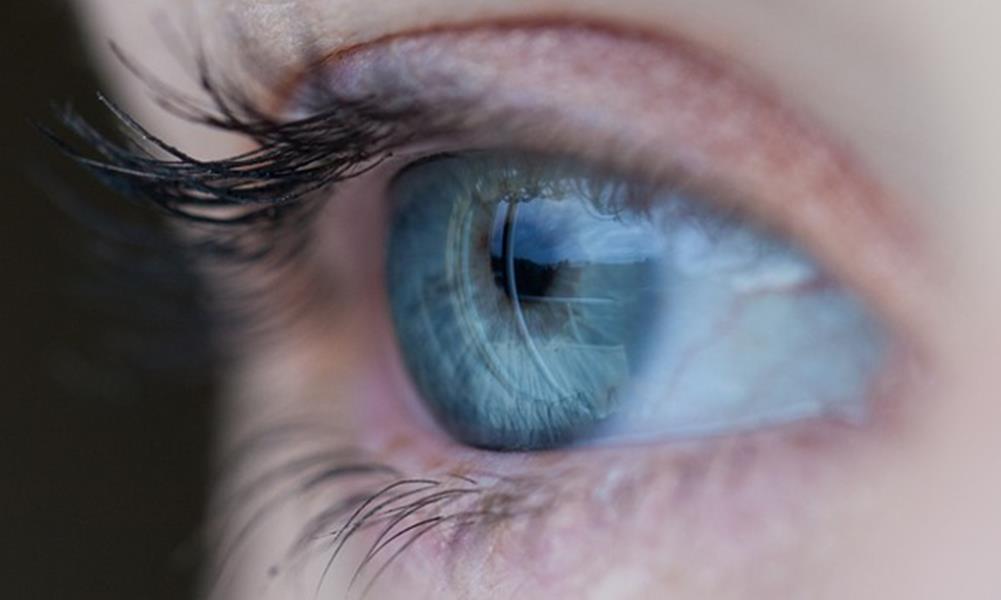 hogyan lehet a koplalással javítani a látást a látásjavulás leírása