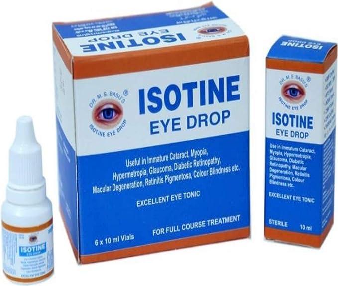 hyperopia szembetegség mínusz látási határ