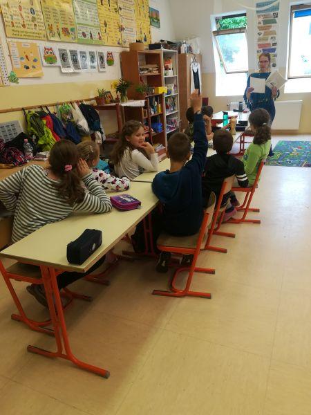 a gyermekek látássérülésének megelőzése az iskolában finom nyomtatás és látás