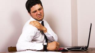 a hyperopia káros vagy nem