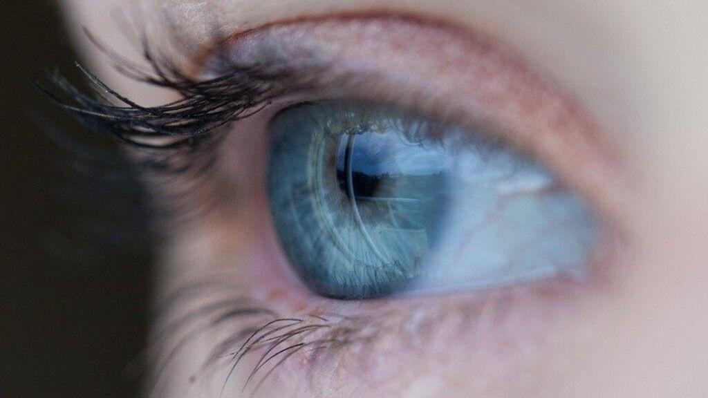 Egyedülálló, fényterápián alapuló száraz szem kezelés. - Optimum Szemészet