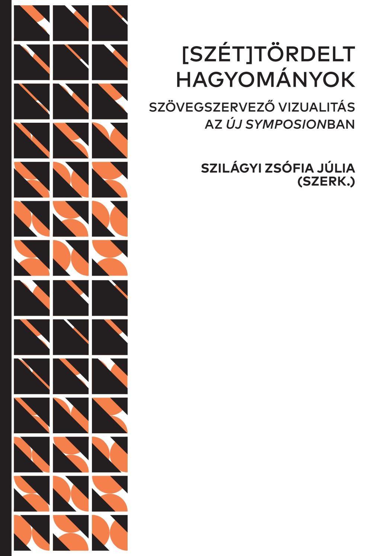 myopia 3 dioptria mennyi 15-kor romlik a látás