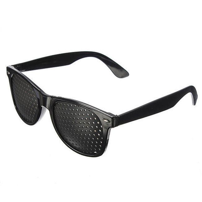 a látás javítása módszer ingyenes delvig és myopia