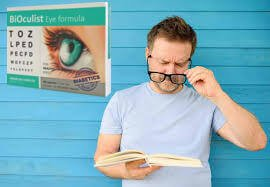 Szemünk világa – Látásjavítás szemüveg nélkül