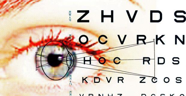 a látás szűkülete az egyik szem látásélessége 0 5