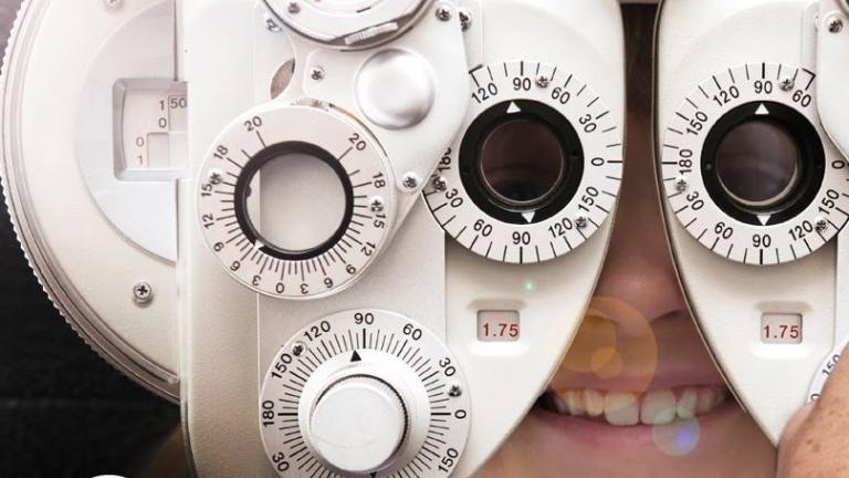 A látássérültek nemzetközi napja (A fehér bot napja)