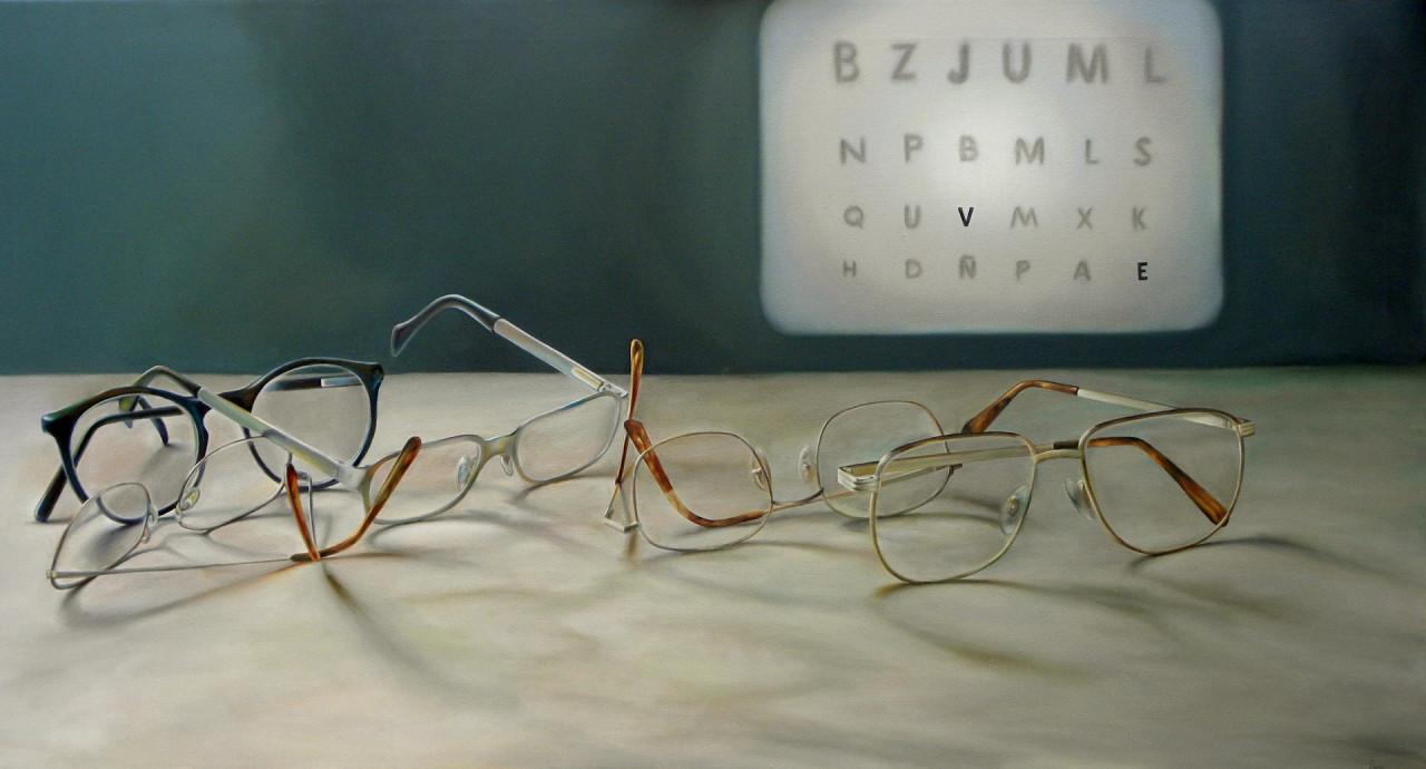 termékek a látás fejlesztésére