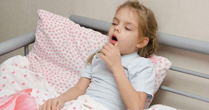 4 jel, hogy a gyereknek rossz a szeme - Gyerek | Femina