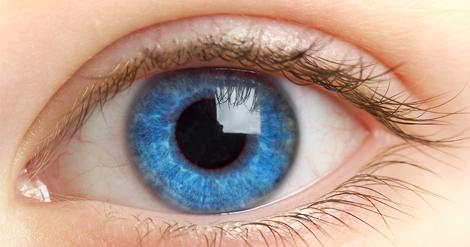 a szem látásának károsodása egy év alatti gyermekek hyperopia