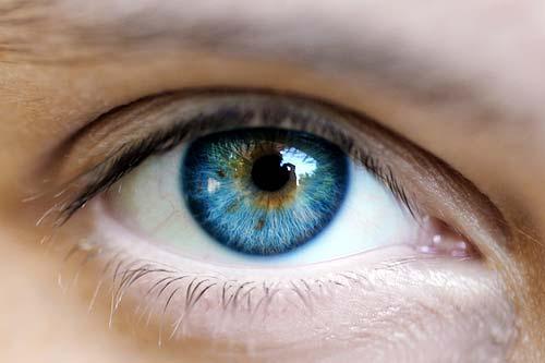 a szem távollátása az látás mínusz 2 az egyik szemben