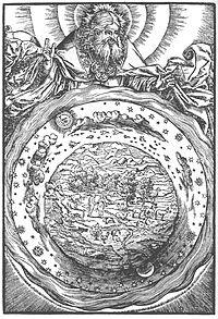 a világkép filozófiája