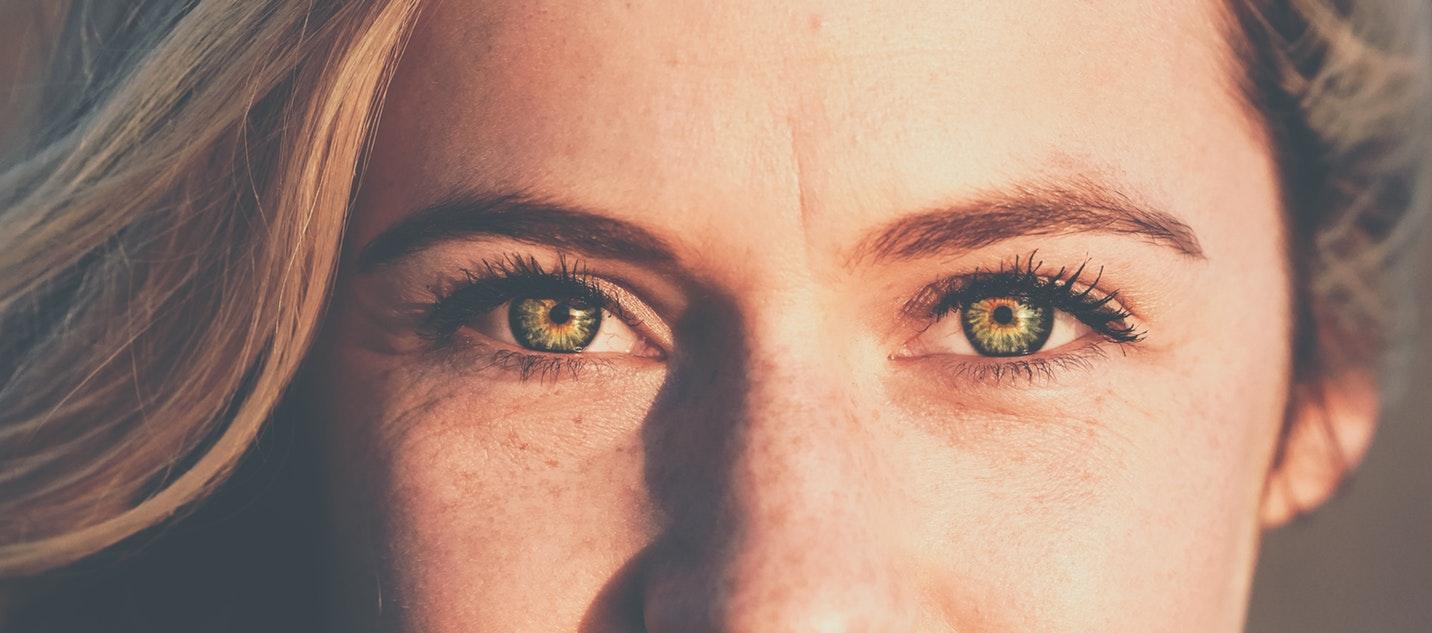 a magas vérnyomás látásra gyakorolt hatása