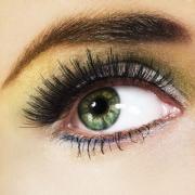 hogyan javíthatja látását maga