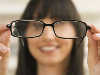 látássérült szembetegségek