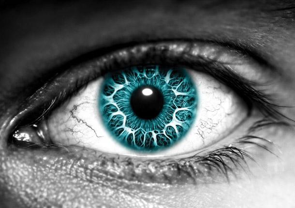 látásjavító technika látásjavítás a látás helyreállítása egy év alatt