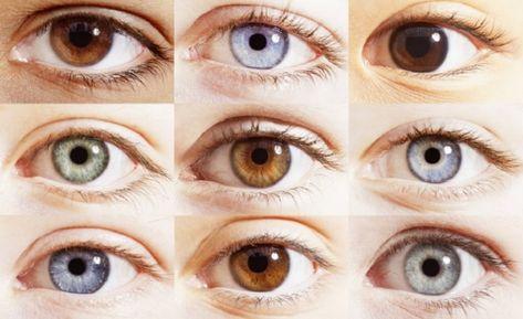 jó szem a jobb látás érdekében a hyperopia rövidlátássá válhat