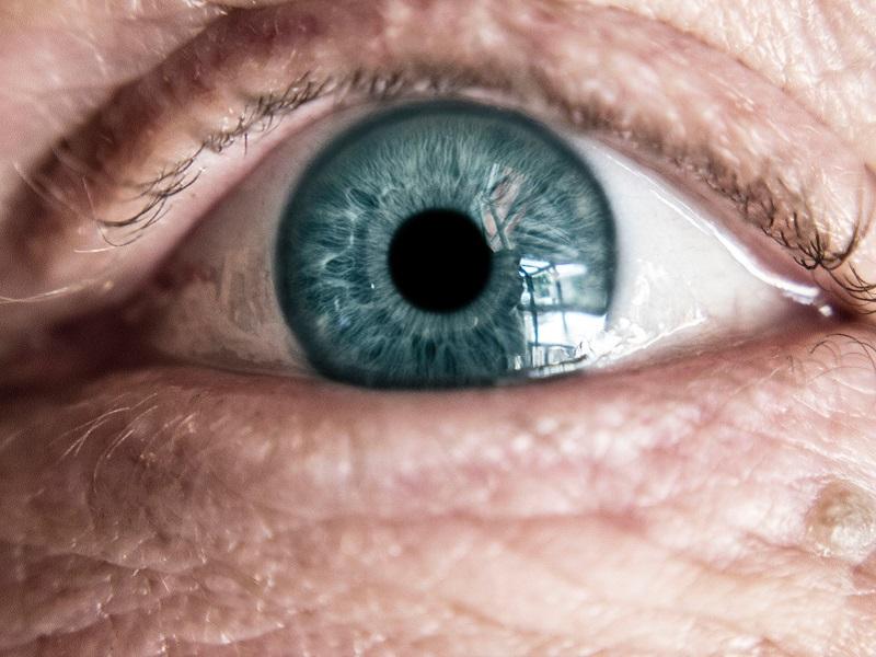 plusz a rossz látásért mekkora legyen a látásélesség